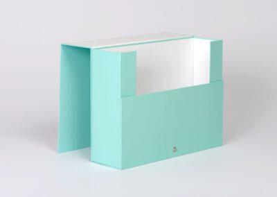 DOCUMENT-BOXES-6
