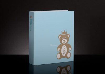 PRINTED-RING-BINDERS-5-1024x684