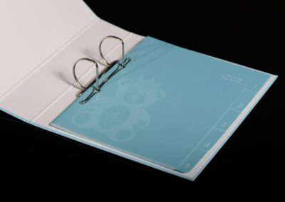PRINTED-RING-BINDERS-6-1024x683