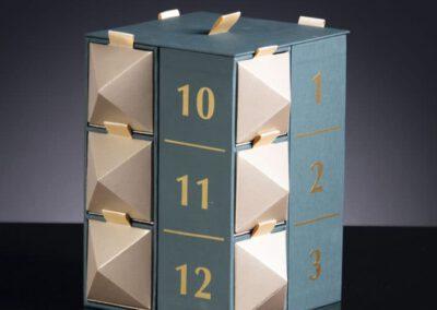 luxury-extra-calendar2-1-731x1024-1